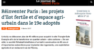 visuel article journal grand paris