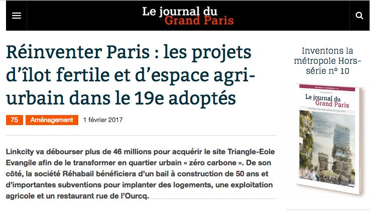 visuel article journal grand paris