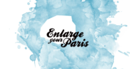 enlarge your paris blog If - GRAND PARIS - Ilot Fertile
